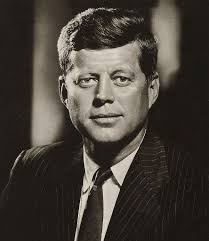 an introduction to the history of jfk assassination in 1963 The jfk assassination:  at just what kennedy represented in terms of the flow of american post-world war ii history  in 1963, jfk ordered a complete withdrawal.