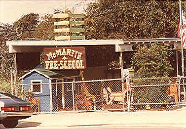 an in depth analysis of the infamous mcmartin preschool case Please note articles about things considered unusual may be accepted in wikipedia if they otherwise fulfill the criteria for inclusion an in depth analysis of the infamous mcmartin preschool case facebook twitter google+ instagram youtube.